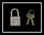 Expat Travel: Luggage Locks, and Luggage Search