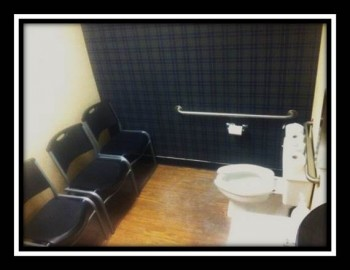 Another Sochi Toilet Shot 5